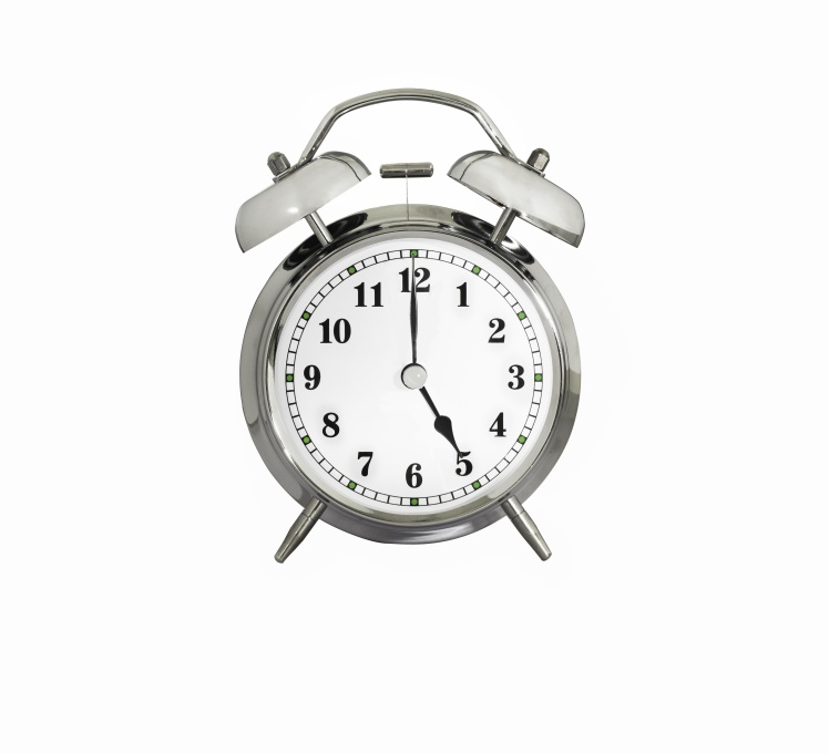 AdobeStock_109464331 alarm clock.jpeg